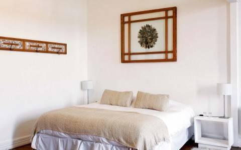 HOTEL MM450