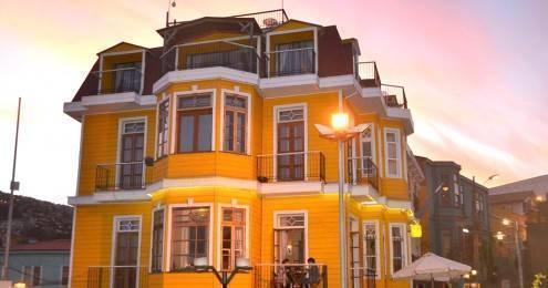 Hotel-Casa-Vander