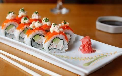 SushiHouse-2