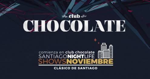 BANNER CHOCOLATE (1)