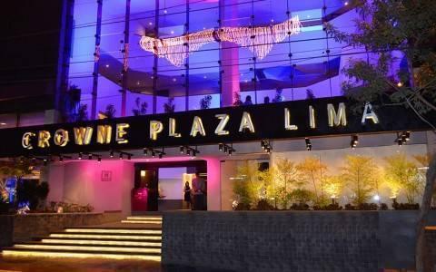 Crowne-Plaza-Lima