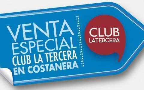 Banner Costanera Center julio