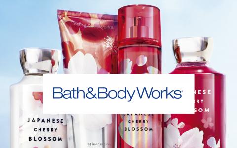 Bath and