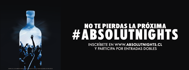 ABSOLUT NIGHTS-01