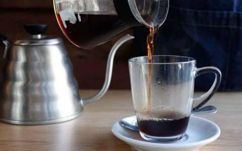 CORBET-COFFEE