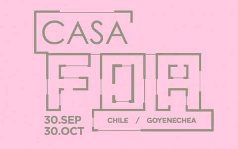 Aviso Prensa CASA FOA 23x30-02