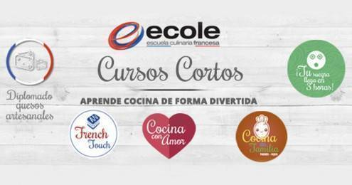banner ecole
