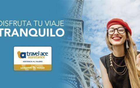 banner travel ace (1)