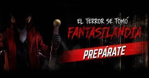 fantasilandia banner terror