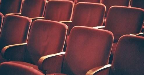 Teatro-Nacional (1)