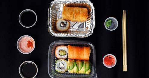 FOOD-HALL