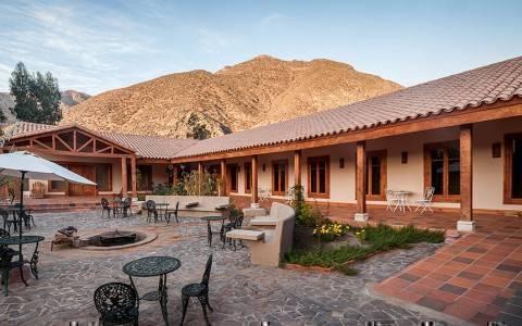 Refugio-el-Molle