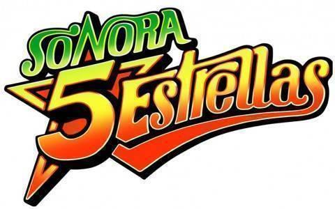 SONORA 5 ESTRELLAS