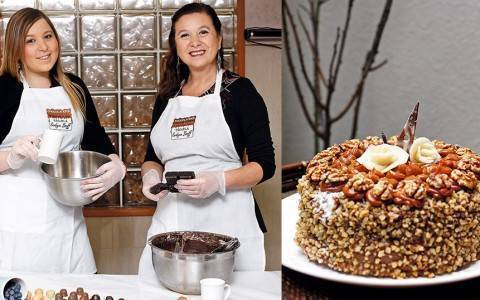 CLASES-CHOCOLATE-EVELYN-LOEFF