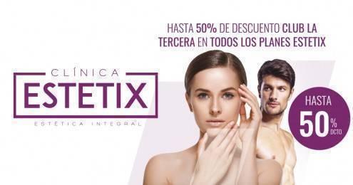 banner estetix