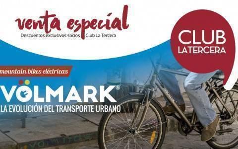 banner venta especial volmark (1)