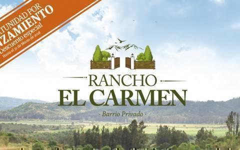 rancho del carmen (1)