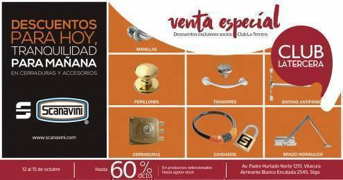 banner-538X1024-venta especial-SCANAVINI-DIARIO LT