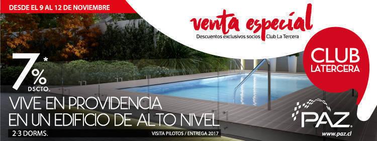 Banners_Club_La_Tercera_Octubre-05
