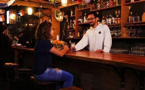 Bar Concepción