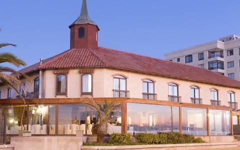 HOTEL-CAMPANARIO