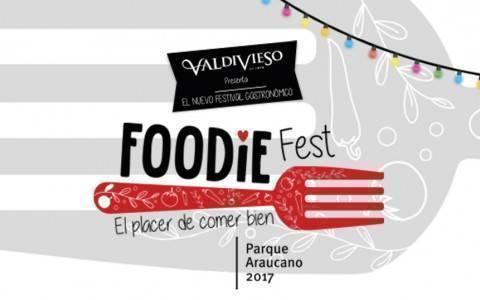banner foodie