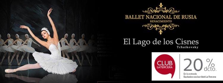 slider ballet