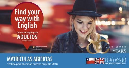 instituto chileno britanico