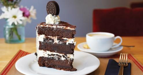 THE-CAKE-CLUB