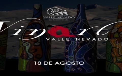 VINART VALLE NEVADO FINAL (1) (1)