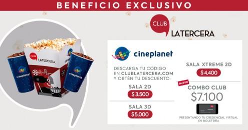 banner-web-cineplanet