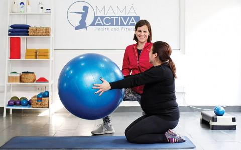 MAMÁ-ACTIVA