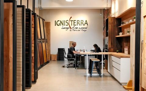 IGNISTERRA (1)