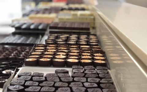 Chocolateria-Leonidas-2