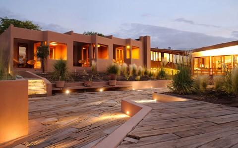 Hotel-Noi-Atacama