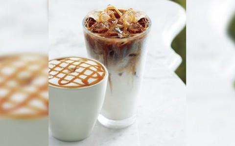 Starbucks(1)