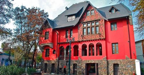 Hotel-Castillo-Rojo