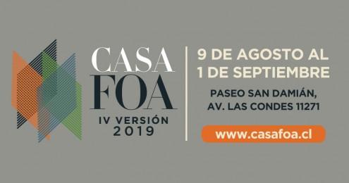 Banners-CasaFoa-LT-1024x538
