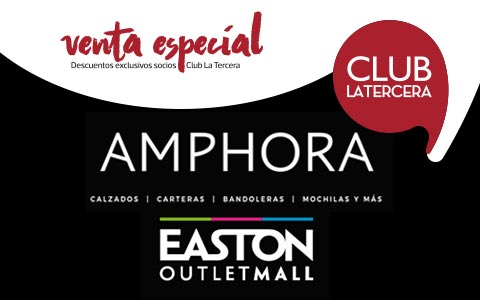BANNER-Easton-Outlet-480x300 (1)