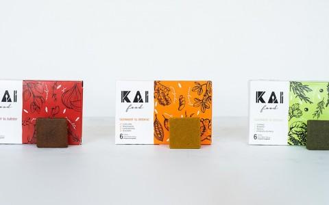 Kai-Food-2