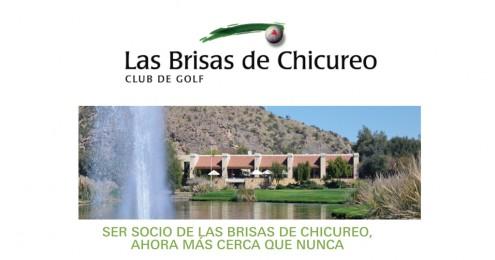 BANNER BRISAS DE CHICUREO