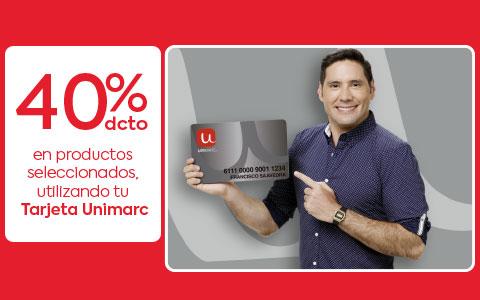 IMAGEN_DESTACADA-Unimarc-480x300
