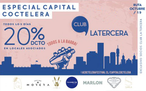 IMAGEN_DESTACADA-capital-coctelera-480x300