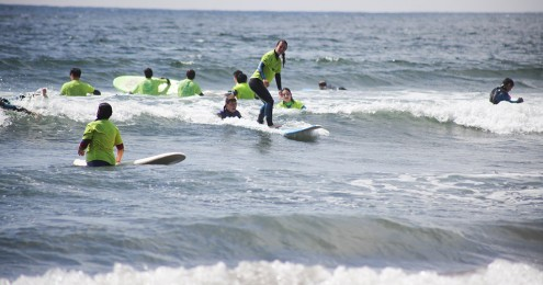Surf-Freesport