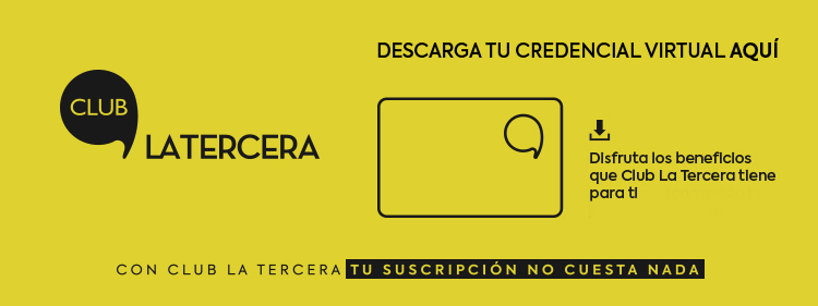 SLIDER DESCARGA CREDENCIAL VIRTUAL