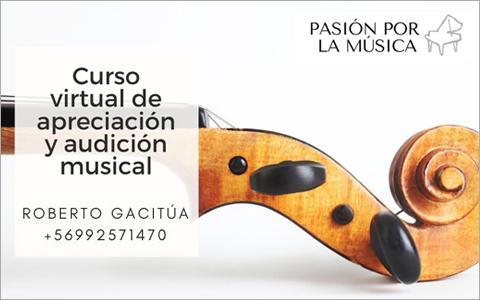 IMAGEN_DESTACADA-PASION-480x300